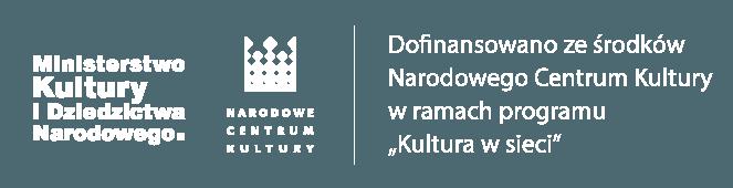 """Dofinansowano ześrodków Narodowego Centrum Kultury wramach programu """"Kultura wsieci"""""""